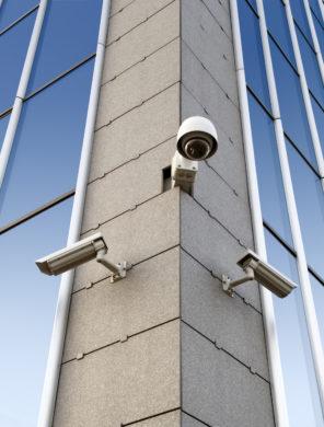 Monitoramento inteligente