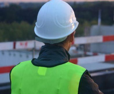 Como evitar ações trabalhistas por falta de uso de EPI