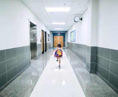 5 dicas de gestão de risco no ambiente escolar