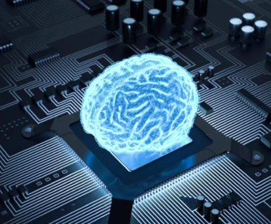 Inteligência artificial ajuda empresas no combate à invasões em tempos de isolamento social