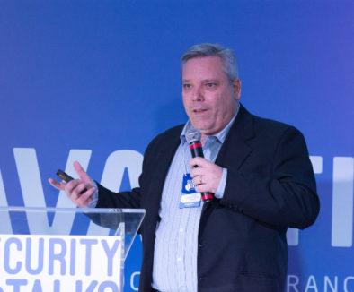 Jogo rápido sobre segurança e tecnologia – com Luciano Caciato