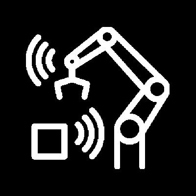 Ícone IoT
