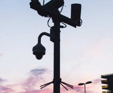 4 maneiras de fazer monitoramento inteligente nas cidades
