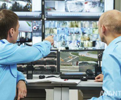 Você sabe o que é Tecnologia de Segurança as a Service (TSaS)?