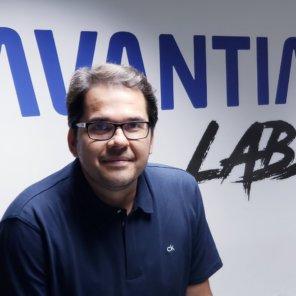 Fernando Teco Sodré