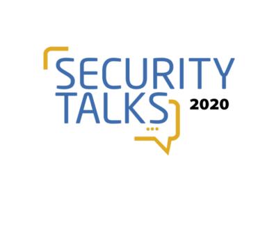 SECURITY TALKS ONLINE: A importância da TI em um Projeto de Segurança – Episódio 6