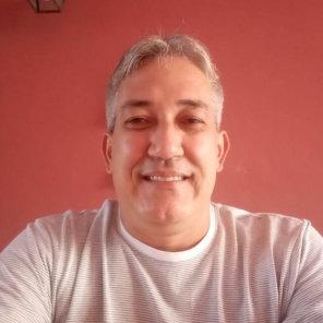 Tarcísio Caxias