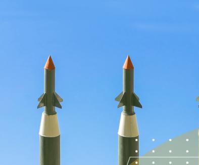 Inovação e Tecnologia para Segurança e Defesa